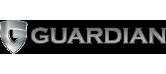 Guardian Security Tampa St. Petersburg